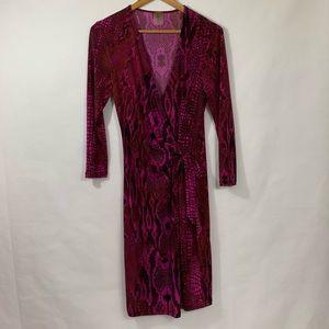 Anne Klein Dress Size S